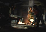 The Last Of Us (3)