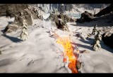 Unreal Engine 4 PS4 Screen 2
