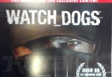 Watch Dogs Poster 1