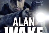 alanwakepc_collectorsedition