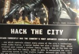 watch Dogs Poster 2