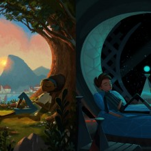 broken-age-key-art2