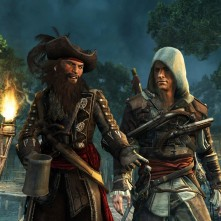 Assassins creed 4 (1)