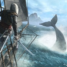 Assassins creed 4 (2)