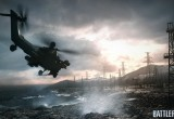 Battlefield 4-chopper