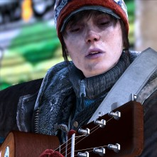 Beyond Two Souls (16)