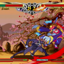 Darkstalkers_Resurrection_2-14_Screens_01_(Darkstalkers_3)_bmp_jpgcopy-noscale