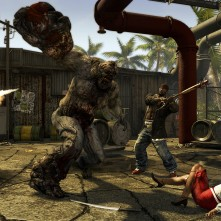 Dead Island Riptide (9)
