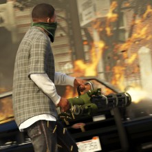GTA V New screens (10)