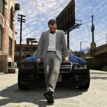 GTA V New screens (7)