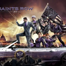 SaintsRowIV featured