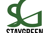 StayGreenHoN