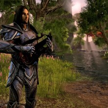 Elder Scrolls online-2