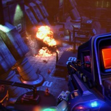 Farcry 3 Blood Dragon-1