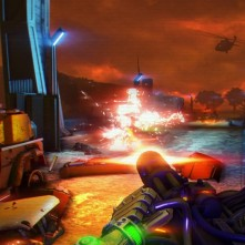 Farcry 3 Blood Dragon-5