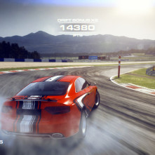 Grid 2 MP-10