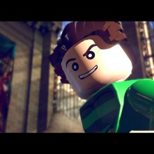 Lego Marvel Super Heroes-9