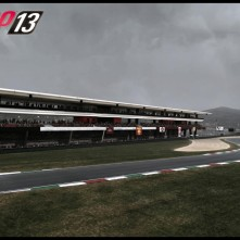 MotoGP13-mugello