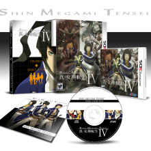 SMT4glam4
