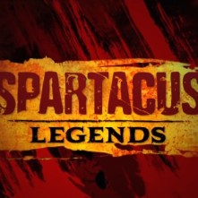 SpartLegendsTitle