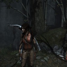Tomb Raider DLC Costume-2