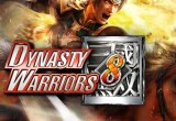 dynasty-warriors-8 ps3 box art