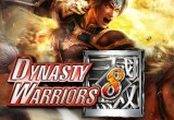 dynasty-warriors 8 xbox box art
