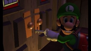 Luigi'sMansion2-00