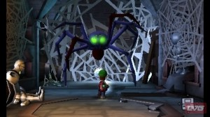 Luigi'sMansion2-01
