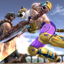soul_calibur_5_400