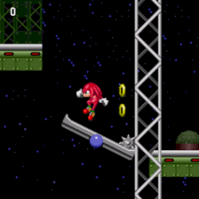 28006SonictheHedgehog-Knuckles2