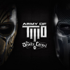 ArmyOfTWO3mainheader