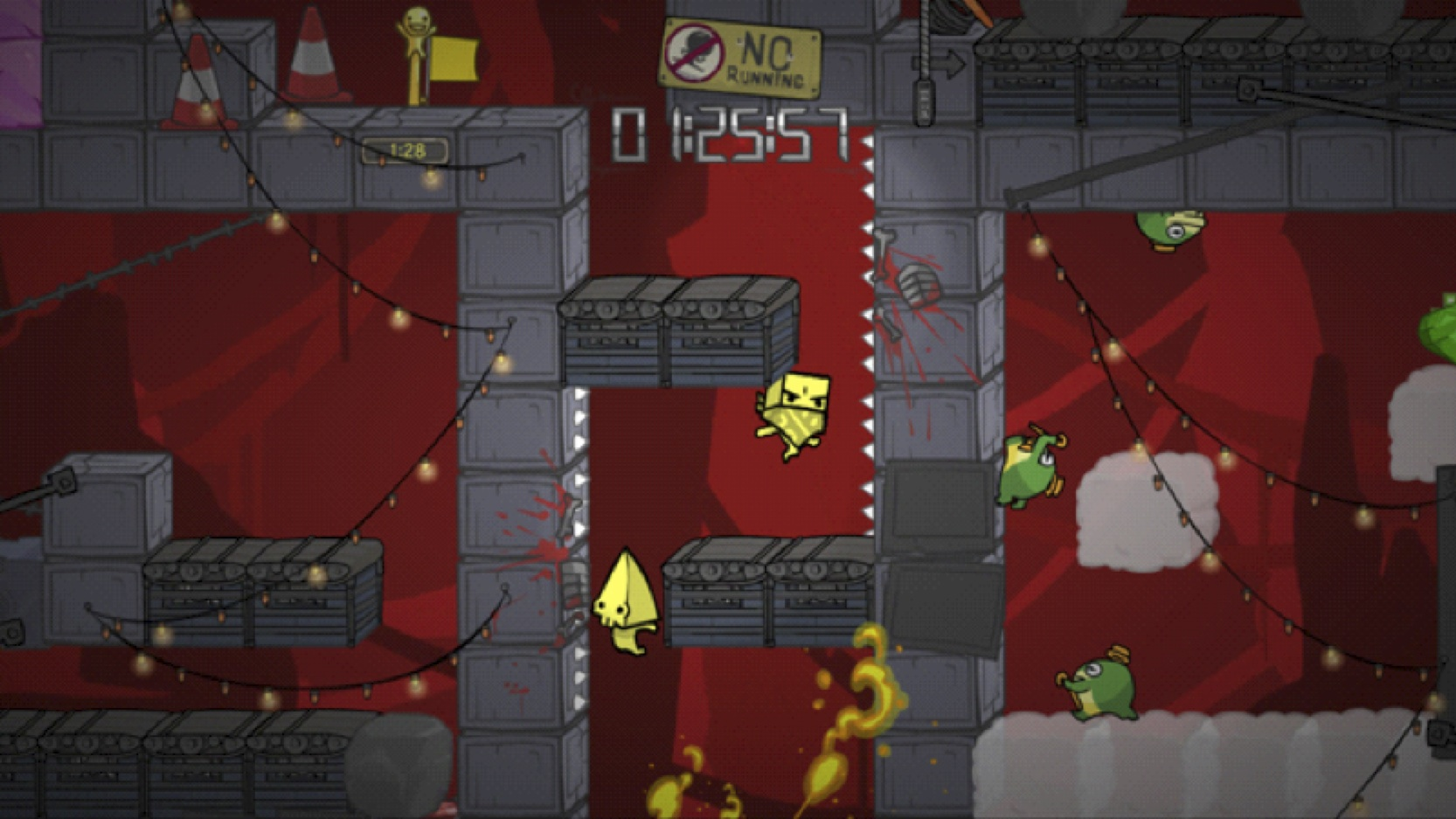 Battleblock-Theatre-Screen-3