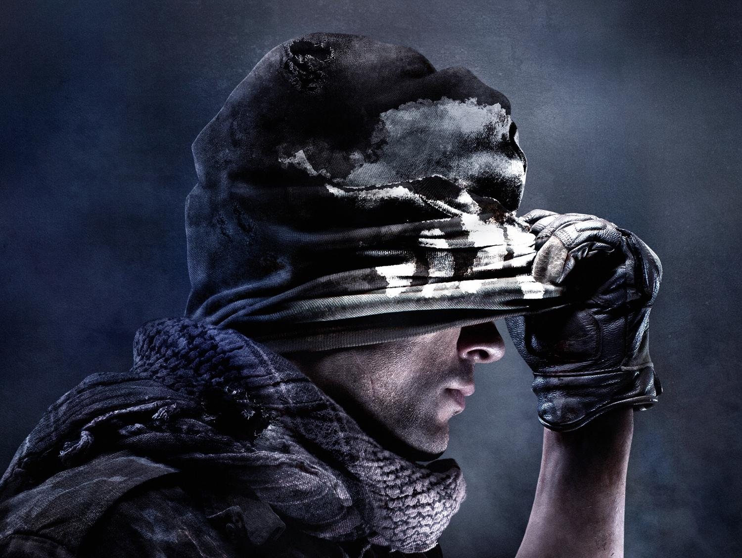 Call-of-Duty-Ghosts1