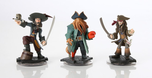 DisneyPirates02Fig