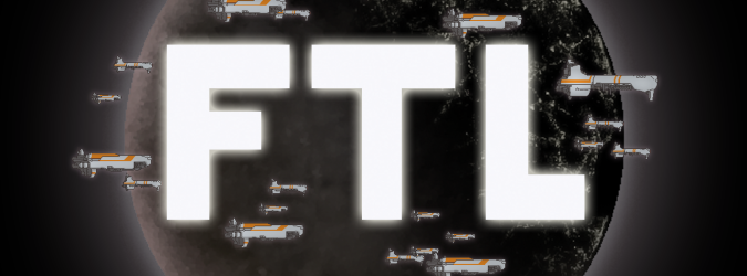 FTL-1
