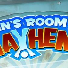 Mens-Room-Mayhem-logo