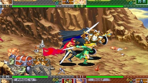 dungeons_and_dragons_shadow_over_mystara.0_cinema_640.0
