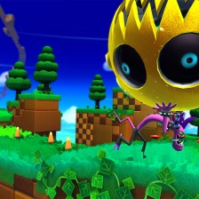 sonic-lost-world-7