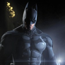 Batman__Arkham_Origins