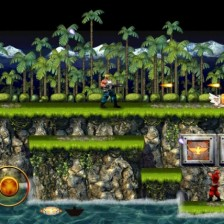 Contra-Evolution-iOS-1
