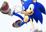 Sonic Lost World-1