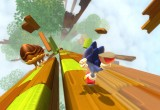 Sonic Lost World-10