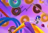 Sonic Lost World-13