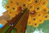Sonic Lost World-15