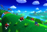 Sonic Lost World-9