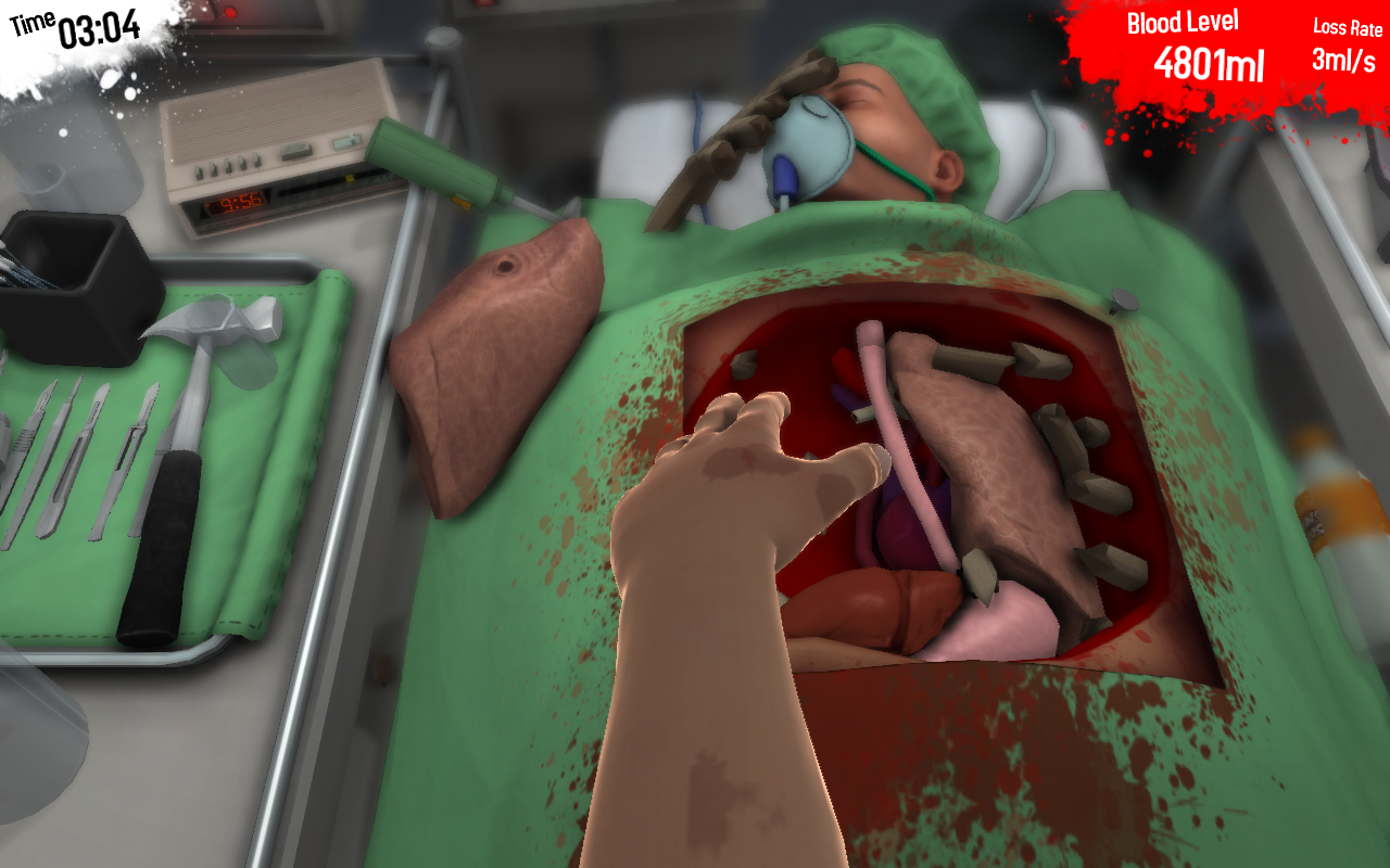 Surgeon-Simulator-2013-Mac-1