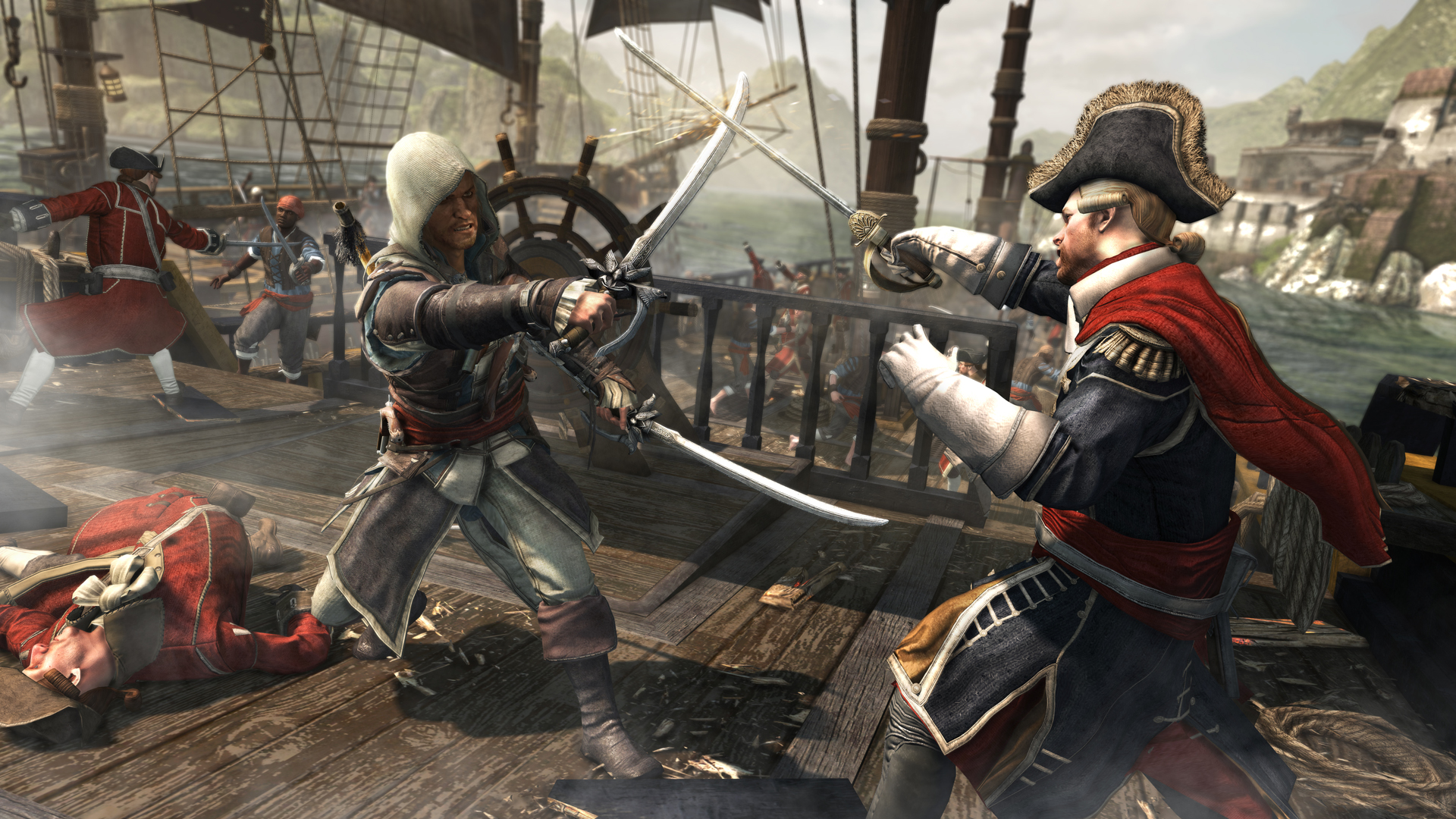 assassins-creed-iv-black-flag-E3-2