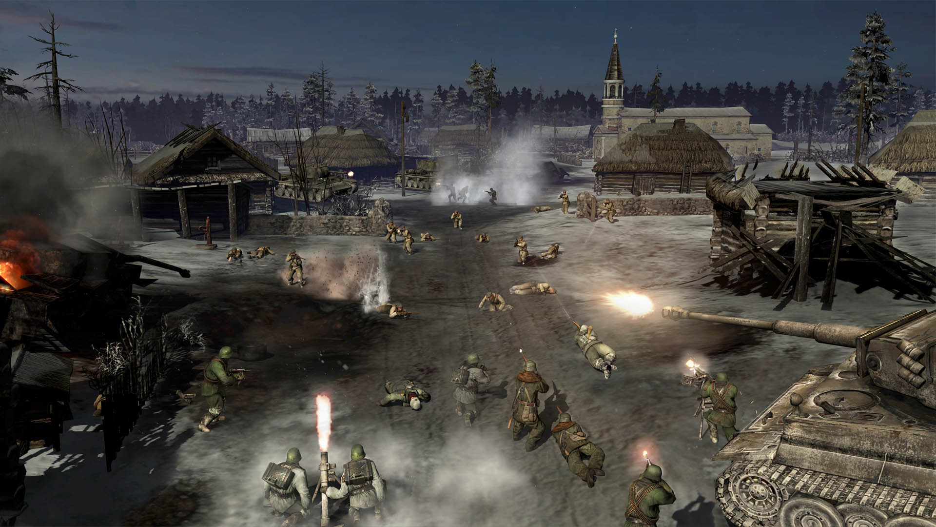 companyofheroes2onlinecitycombat