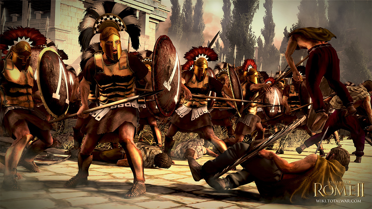 an analysis of the gladiatorial contest in rome the warrior state Spartan: total warrior is a 2005 hack and slash video game  where tiberius is attending a gladiatorial contest  but i did some serious analysis into making.